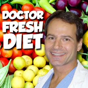 Doctor-Fresh-Diet